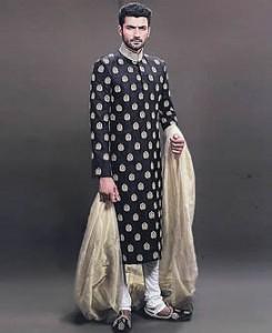 mehndi dresses men 2019