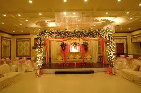 3.Dewane khass - Shadi Hall in Lahore