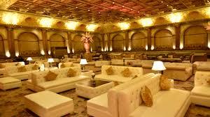 Garison club - Shadi Hall in Lahore