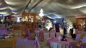 Zafar Marquee - Shadi Hall in Lahore