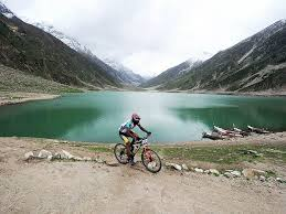 Places In Pakistan For Honeymoon