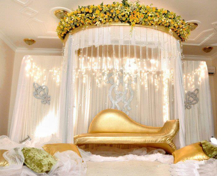 Latest Stage Decoration For Wedding Stage Decoration Ideas In 2017