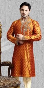 Stylish Mehndi dresses 2019