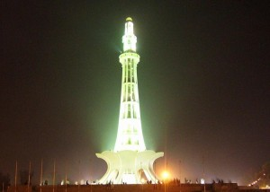 Famous Big Cities of Pakistan