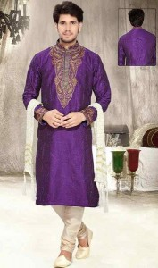 Latest-Mehndi-Dresses-for-Men-2