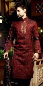 Men-Sherwani-Fashion-2019-by-FashionTV