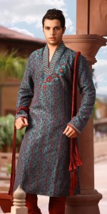 Mehndi-Dress-For-men-2012-13-he99.blogspot (8)