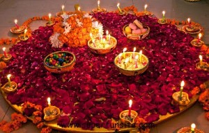 Mehndi-Thaal-Decoration-2013-www.superfunsite.com-3