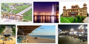Most Beautiful Places in Karachi