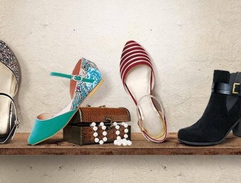 6ecc213c934537 Stylo-Shoes-Annual-Sale-Collection-51-OFF-e1452600791102-