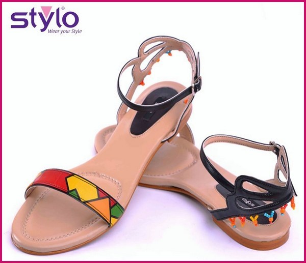 Stylo-Shoes-Exclusive-Eid-Collection-2015-600x517