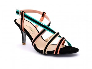 Stylo-Shoes-New-Arrivals-With-Prices17