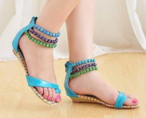 Stylo-Shoes-New-Sandals-And-Slippers-Selection-2014-2