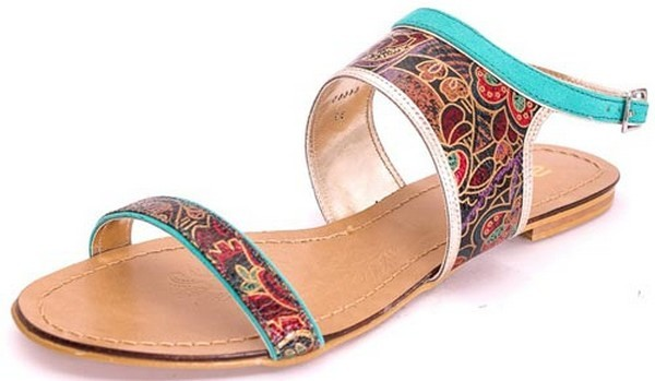 8517bea3bad1a8 Stylo shoes summer collection 2019 For girls - Sale 2019