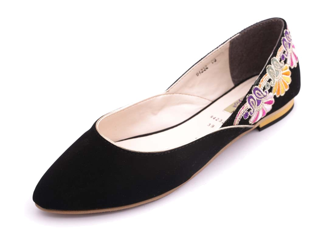 dbe7639853f858 Stylo shoes summer collection 2016 For girls - Sale 2017