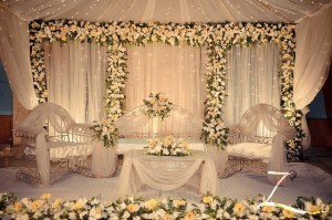 Wedding-Stage-Decoration4