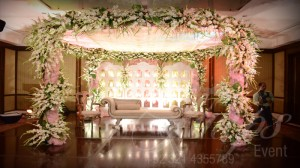 best-pakistani-wedding-mehendi-mayun-decoration-lahore-tulipsevent-01