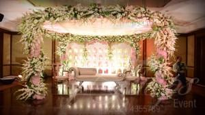 best-pakistani-wedding-mehendi-mayun-decoration-lahore-tulipsevent-01