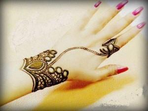 eid-ul-fitr-mehndi-designs