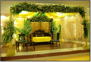 mehendi-stage-decoration-ideas-collection