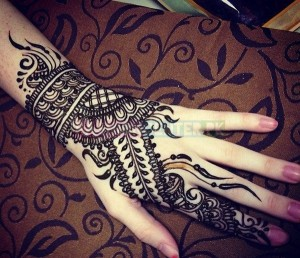 mehndi-designs-2015-hands-037