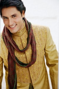 pakistani and indian groom dress design 2013 (2)