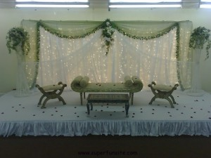 walima-decoration-16