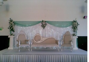 walima-decoration-17