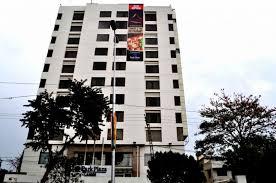 park lane Lahore hotel
