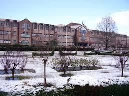 AMC Abbottabad