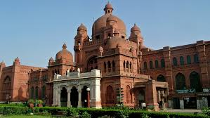 Museums in Pakistan - Museums in Pakistan