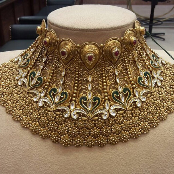 7-indian-bridal-jewelry-necklace-set