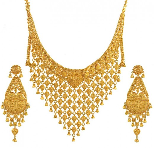 Artificial-Pakistani-Jewellery-sets