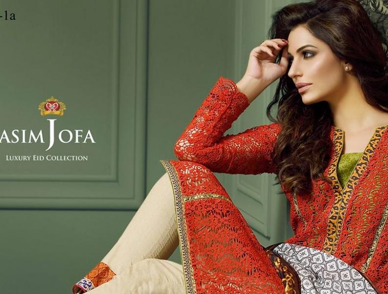 Asim-Jofa-Luxury-Eid-Collection-2015-13-metr3ll13dtdgbiimfcrvsxq06bgyvfjikfthh8ar4