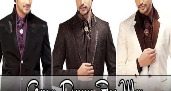 Best Walima Dresses Designs