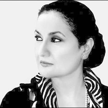 Top Ten Fashion Designer in Pakistan