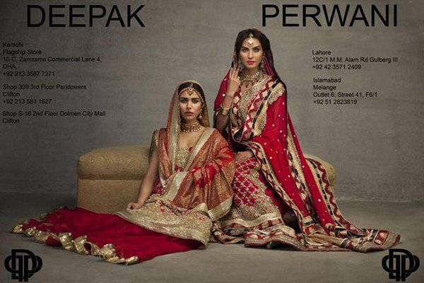 Deepak-Perwani-Bridal-Dresses-2013-2014-for-Women-005
