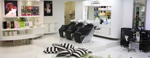 Best Beauty Parlors In Islamabad