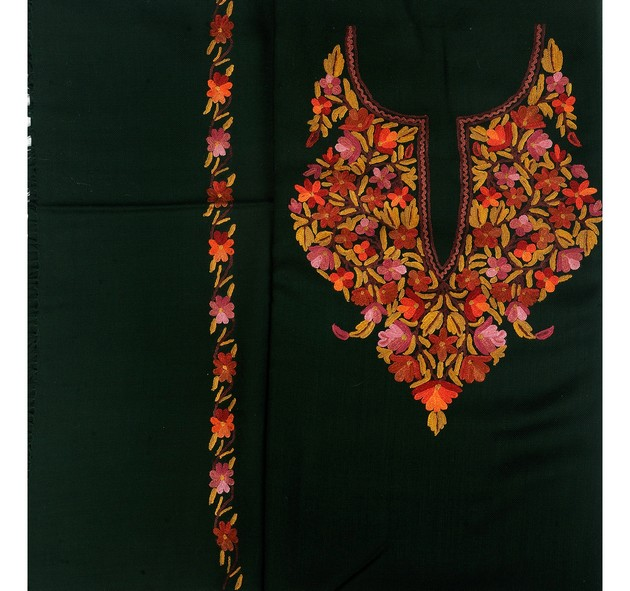 Hand Embroidery Designs In Pakistan Top Pakistan