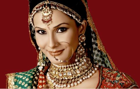 Indian-jewellery-designs-for-wedding-7