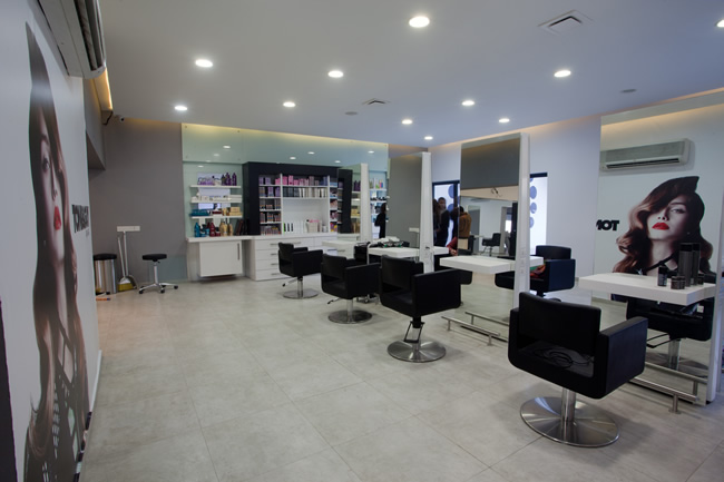 Interior-Ladies-section-Cut-Colour-Floor