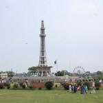 Iqbal Park lahore 4