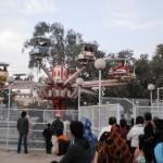 Iqbal Park lahore 6