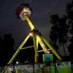 Iqbal park 1