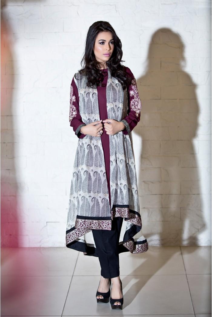 Maria b - Fashion Designer
