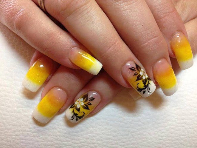 My-choice-nail-art-design