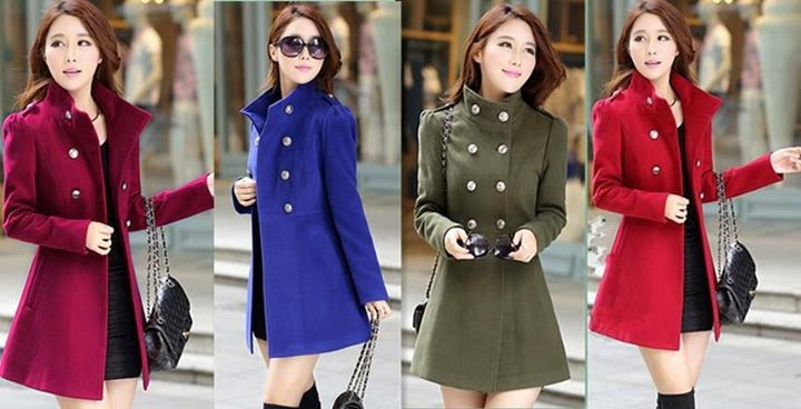 New-Winter-Coats-For-Modern-Girls-2015-By-Dream-Wear-1