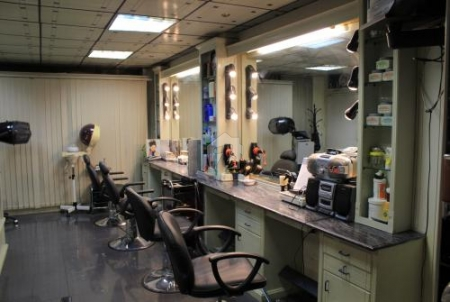 Sabihas-Top-10-Beauty-Salons-In-Islamabad-For-Brides