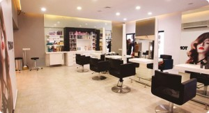 Best Beauty Parlour In Islamabad And Rawalpindi