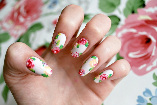 Simple-Nail-Designs-For-2015-Spring3